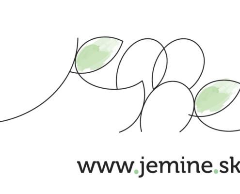 jemine