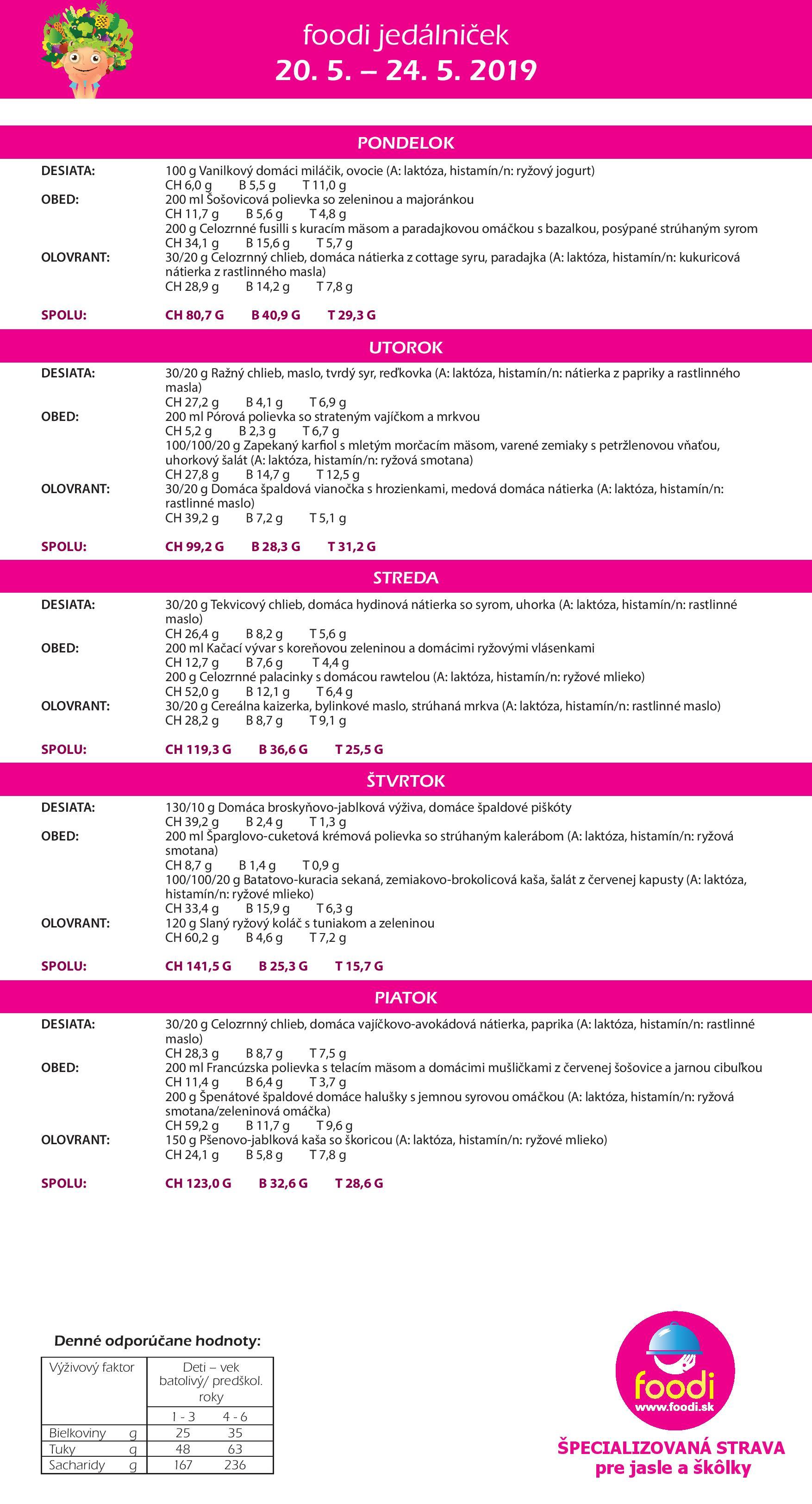JEDALNICEK2.21t-page-001