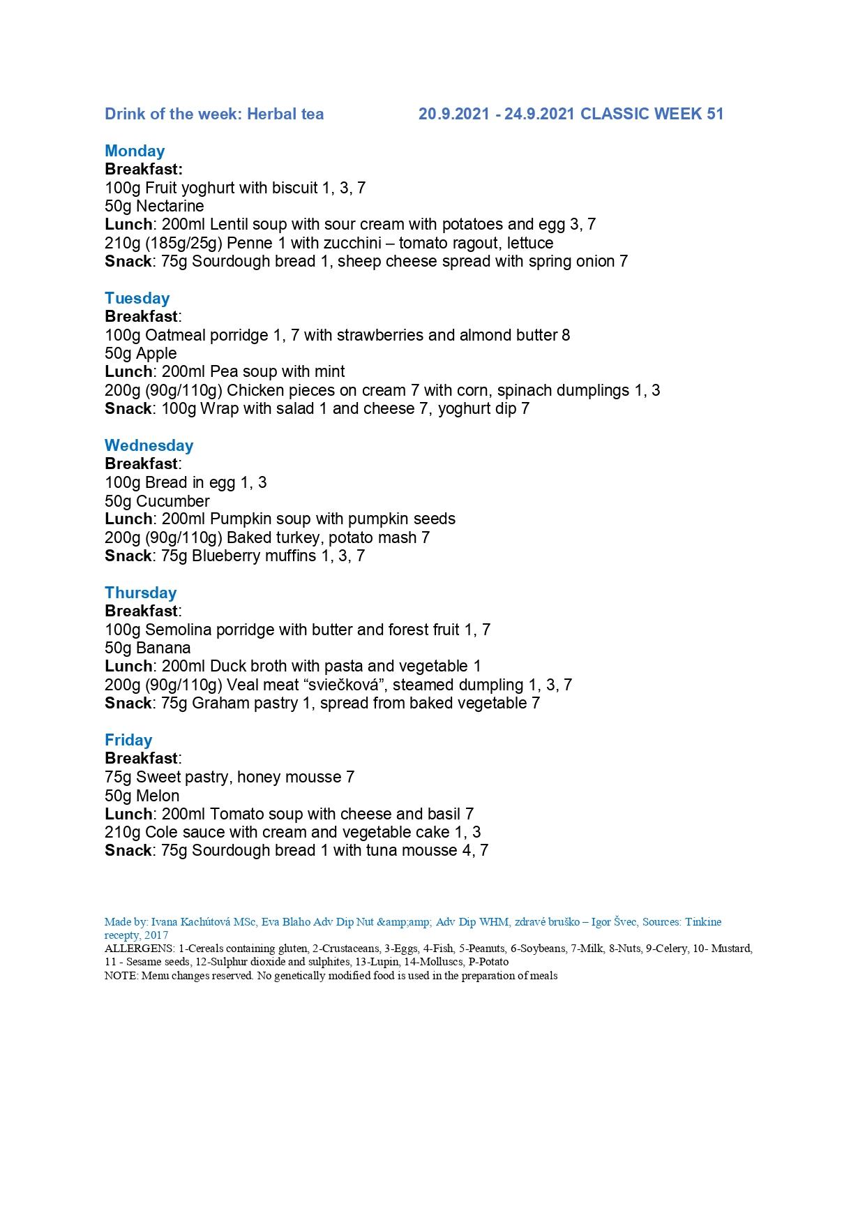 Week 51 Eng_page-0001