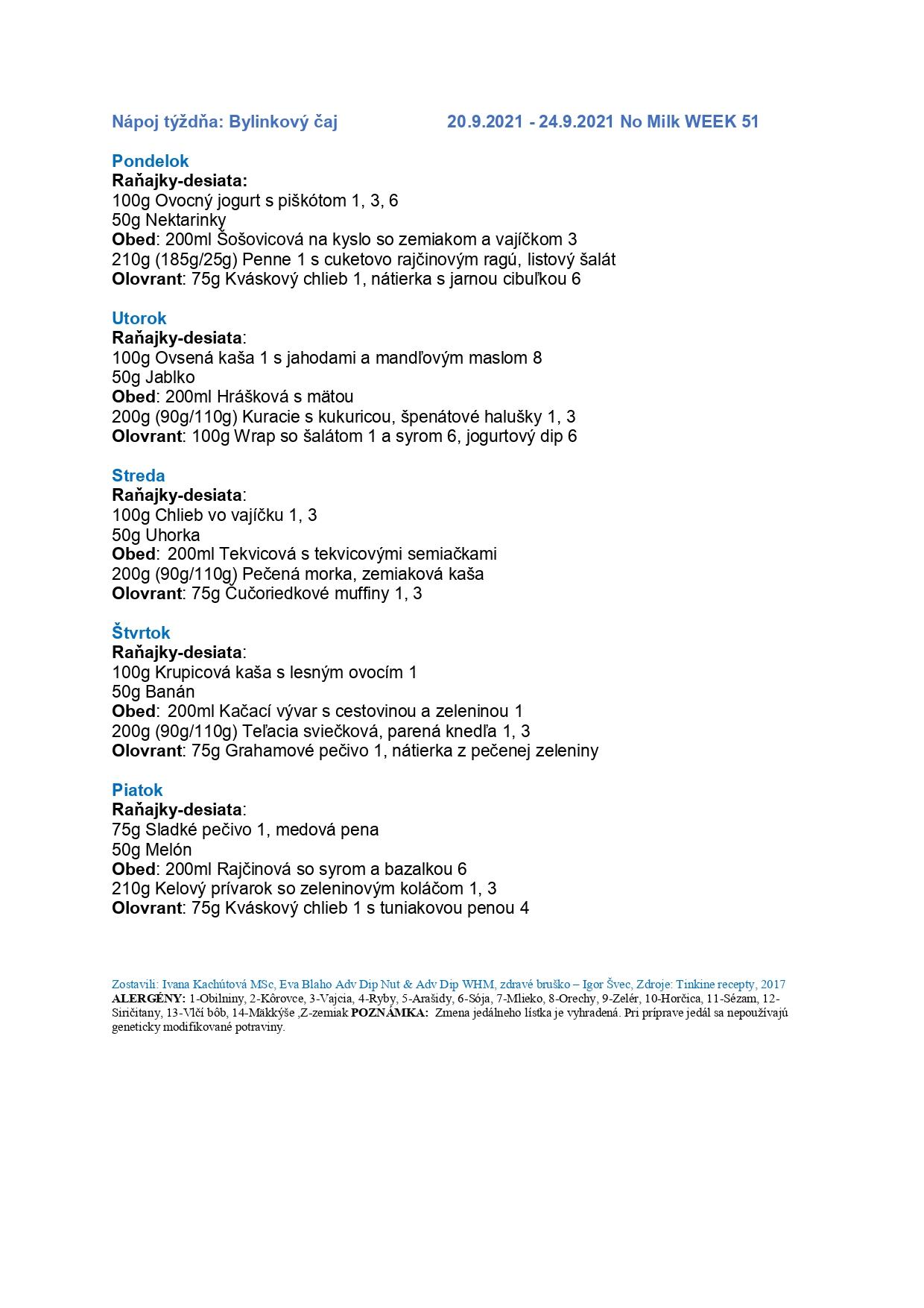 Week 51 NoMilk_page-0001